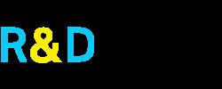 기업부설연구소 Logo